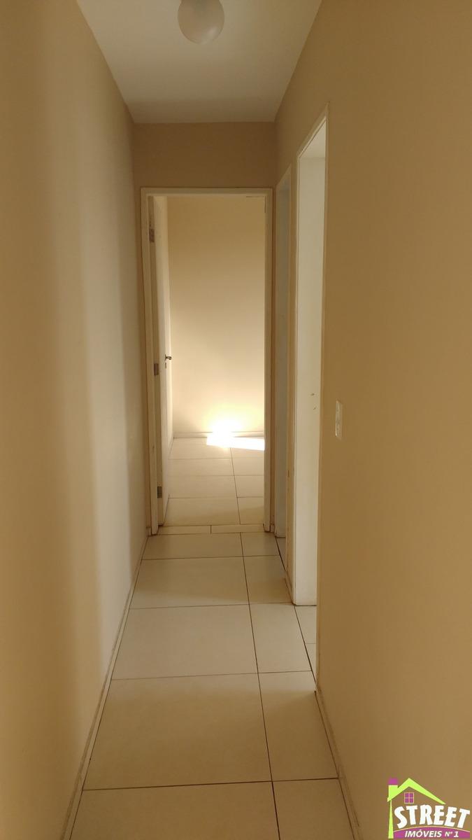 apartamento - ap 001 - 33219131