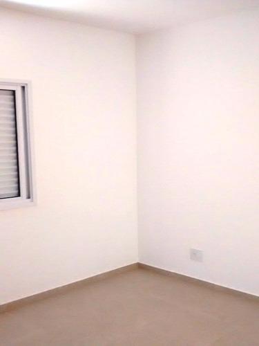 apartamento - ap-045 - 3465226