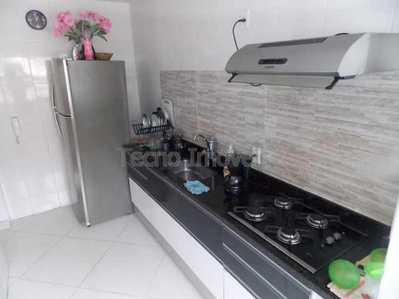 apartamento - ap00001 - 32431033