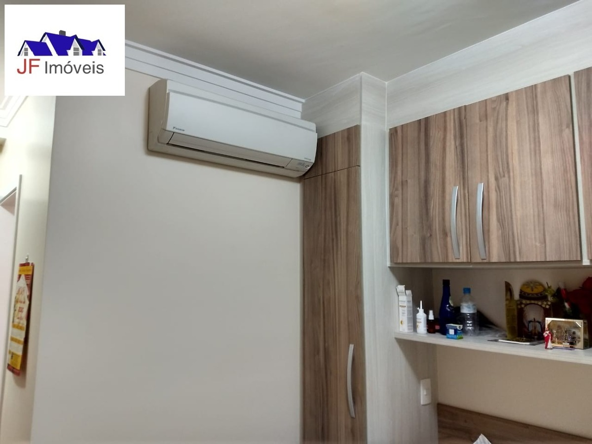 apartamento - ap00001 - 32946871