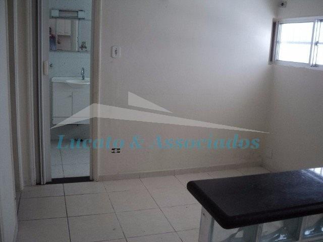 apartamento - ap00003 - 2462153