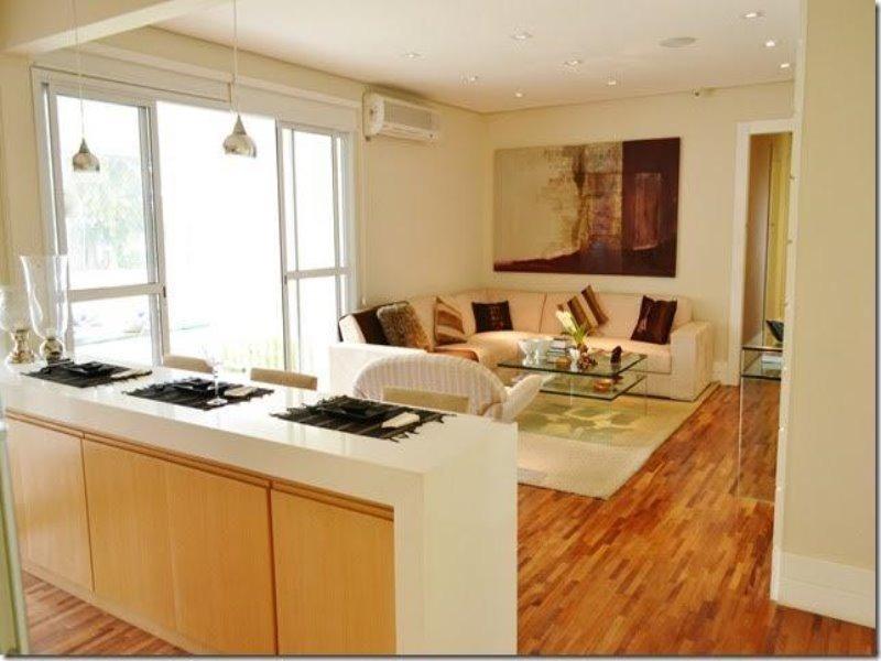 apartamento - ap00003 - 32458275