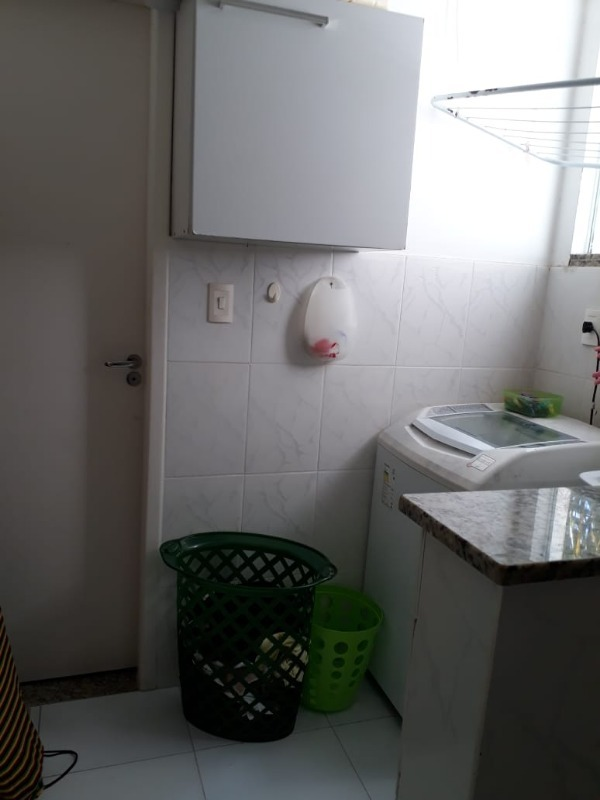 apartamento - ap00005 - 32769064