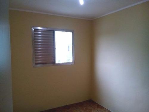 apartamento - ap00006 - 2456551