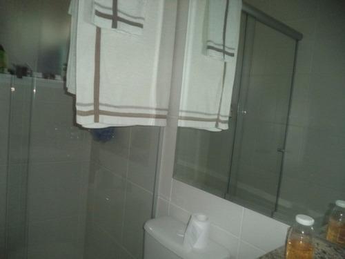 apartamento - ap00007 - 2456705