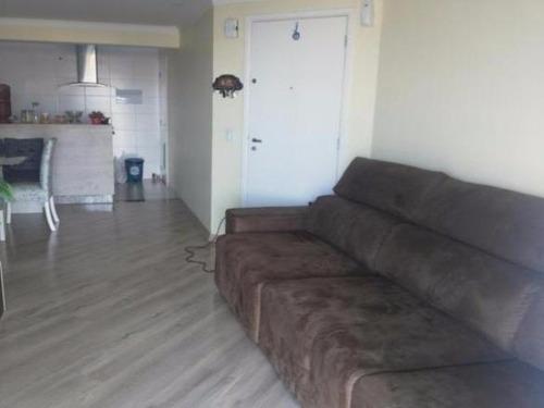 apartamento - ap00009 - 2457653