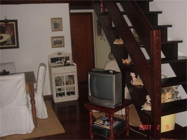 apartamento - ap0001 - 1551888