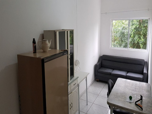 apartamento - ap00011 - 32479655