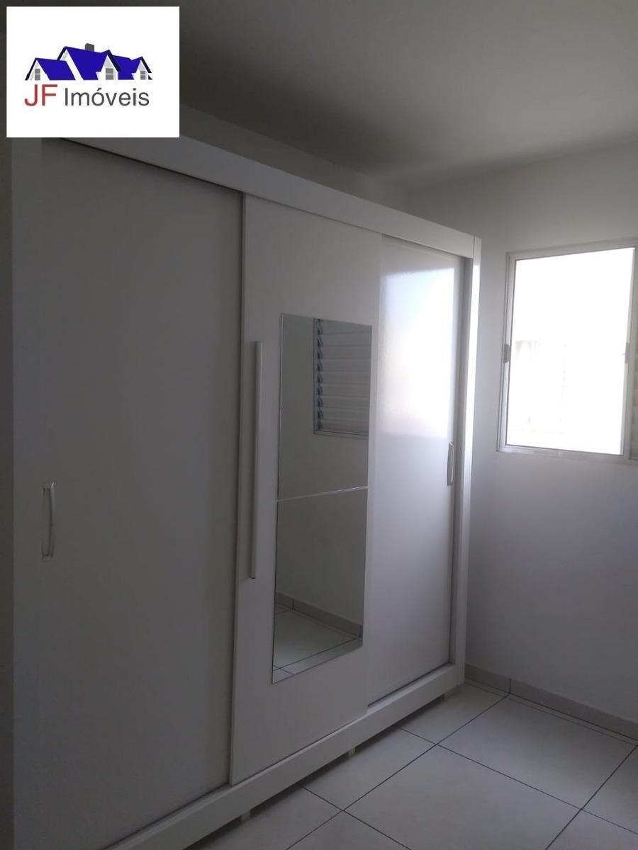 apartamento - ap00011 - 34080816