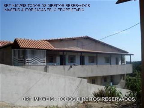 apartamento - ap00012 - 1593168