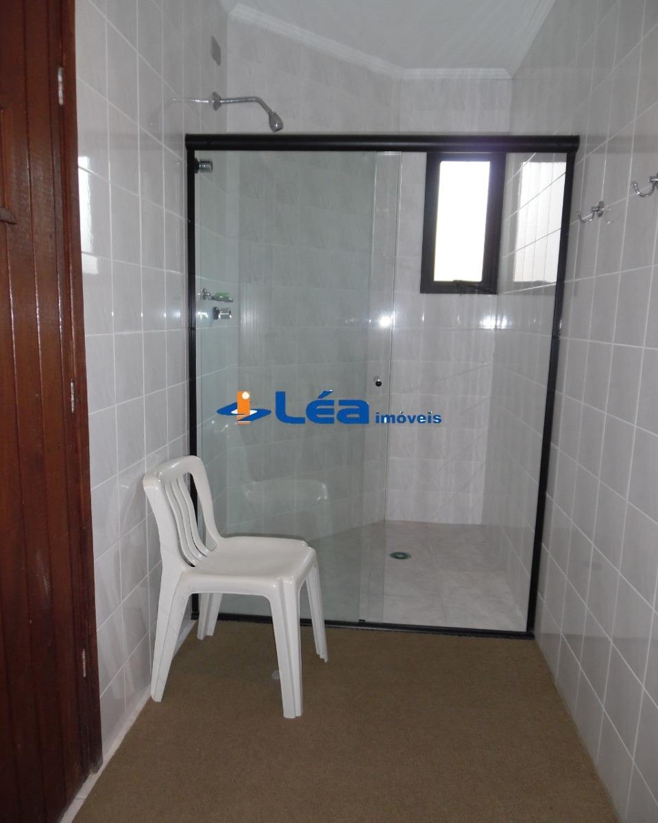 apartamento - ap00012 - 4585444