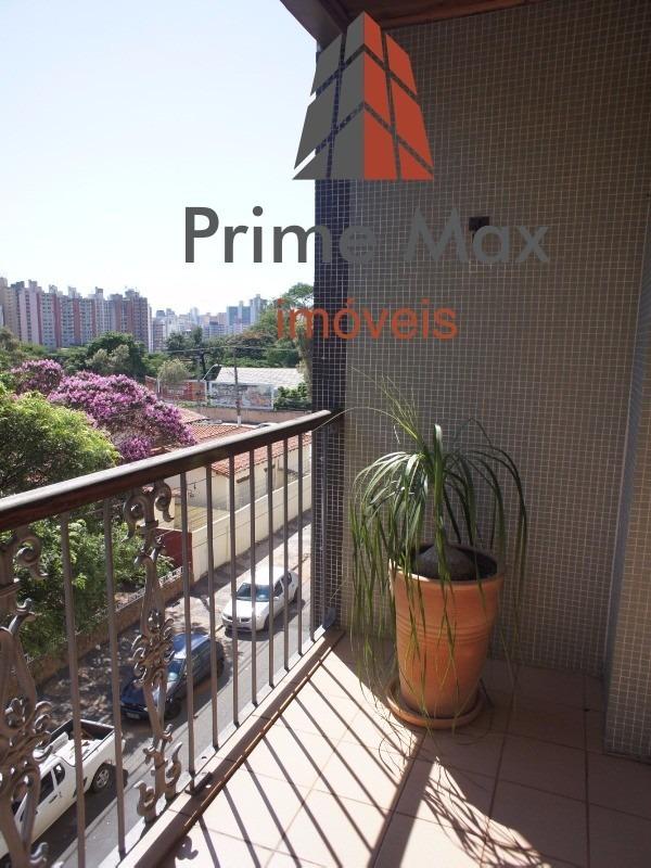 apartamento - ap00013 - 4387362