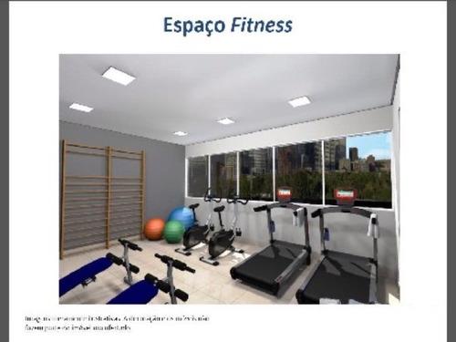 apartamento - ap00014 - 2881077