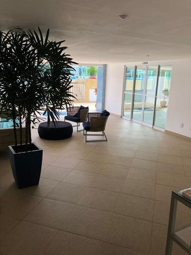apartamento - ap00014 - 32989683
