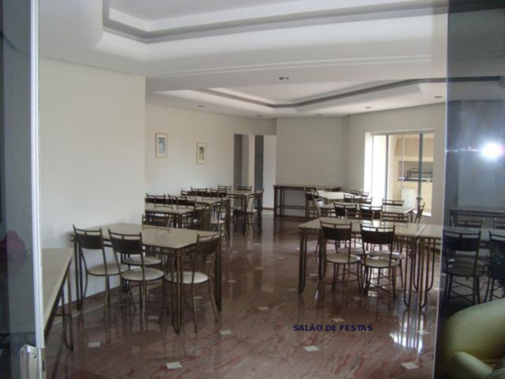 apartamento - ap00014 - 33444462