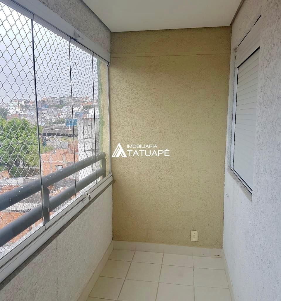 apartamento - ap00015 - 34157234