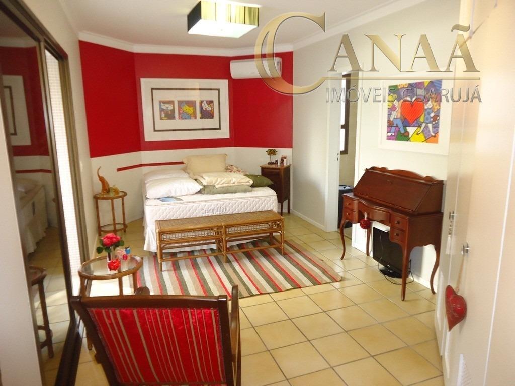apartamento - ap00016 - 2768167
