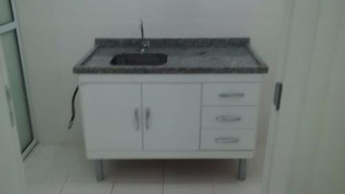 apartamento - ap00017 - 4585539