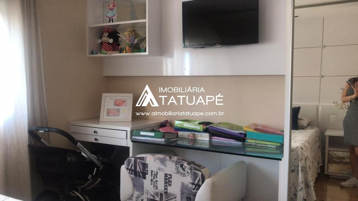 apartamento - ap000179 - 34628927