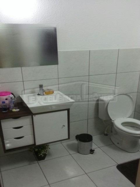 apartamento - ap00018 - 4261366
