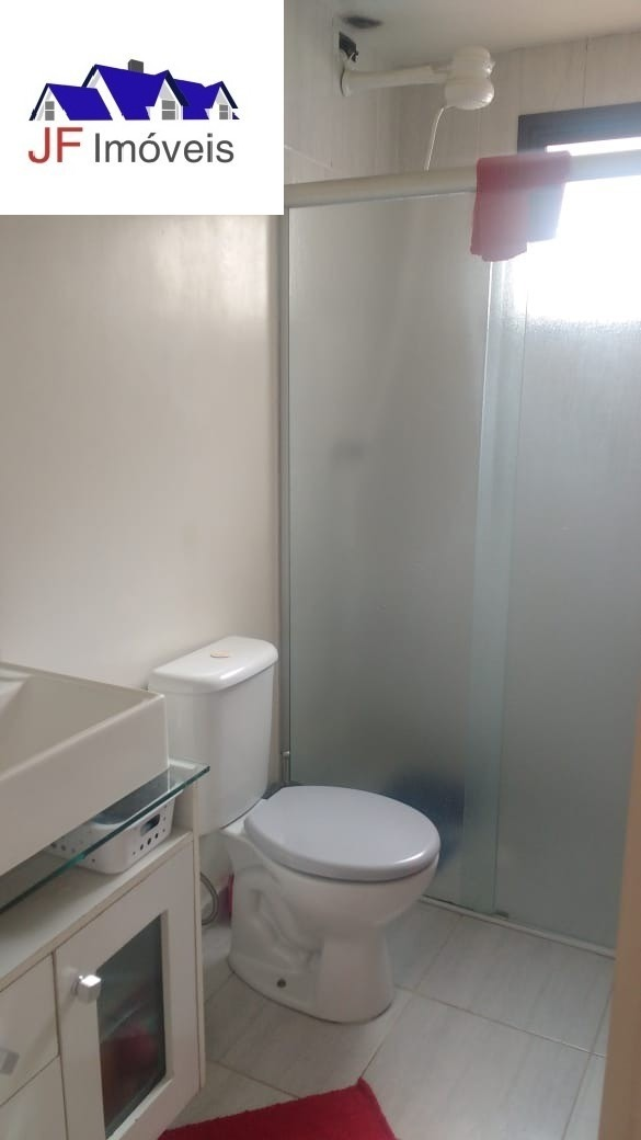 apartamento - ap00020 - 34706607