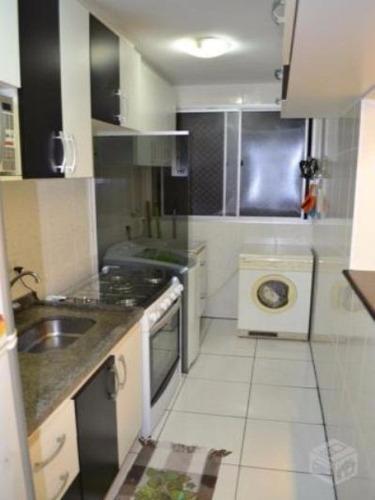apartamento - ap00021 - 2459719