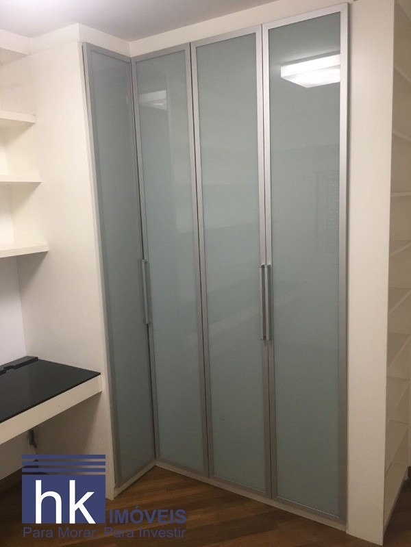 apartamento - ap00021 - 32616984