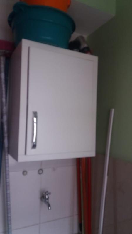 apartamento - ap00022 - 32594827