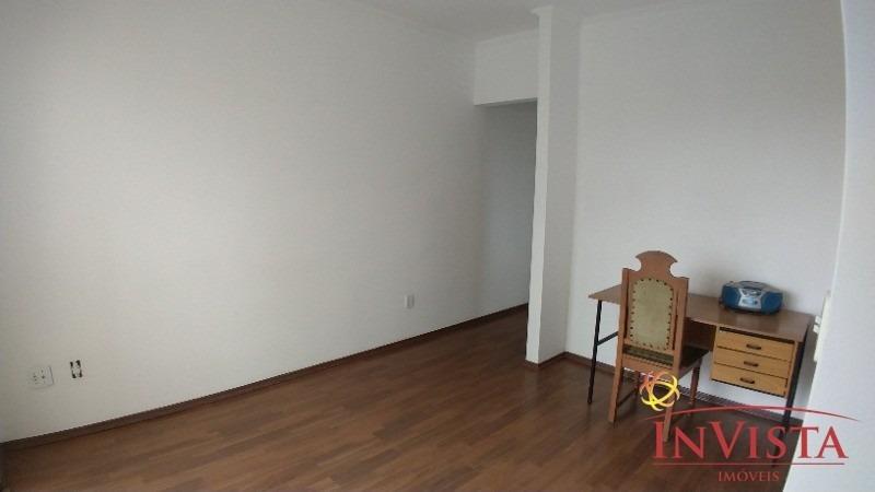 apartamento - ap00023 - 33553954