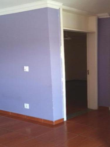 apartamento - ap00024 - 2462692