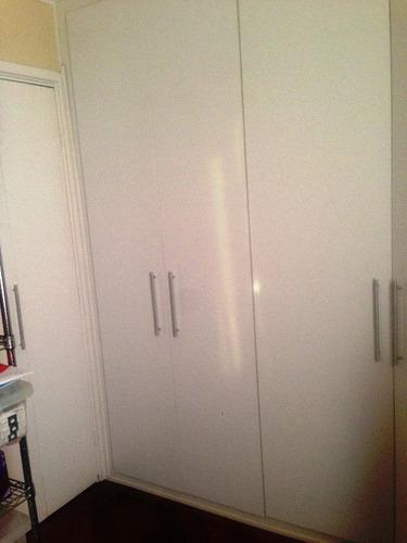 apartamento - ap00025 - 2616150