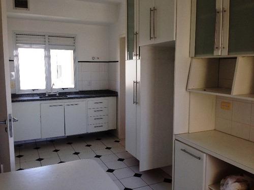 apartamento - ap00026 - 2616174