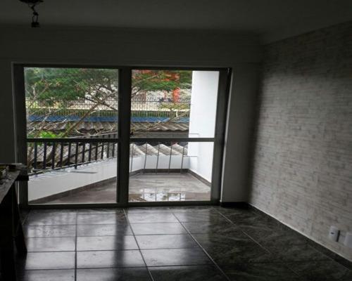 apartamento - ap0003323 - 33372730