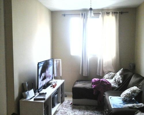 apartamento - ap0003898 - 33372918