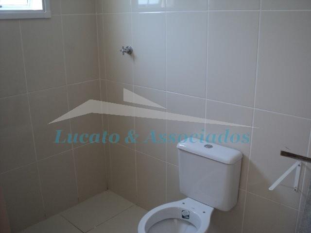 apartamento - ap00041 - 2471626