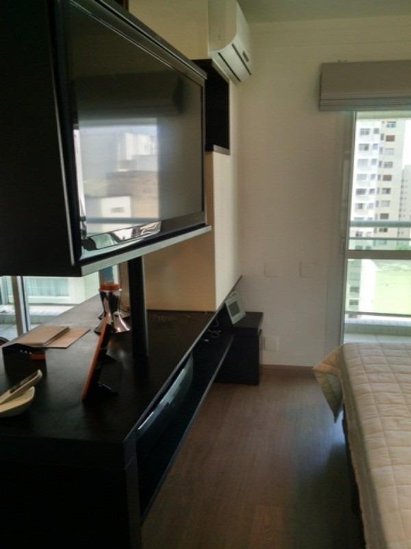 apartamento - ap00041 - 3378354