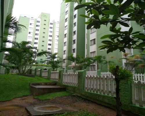 apartamento - ap0004286 - 33373031