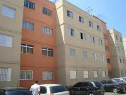 apartamento - ap00044 - 2513434