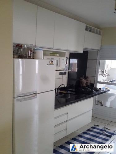 apartamento - ap00047 - 2932425