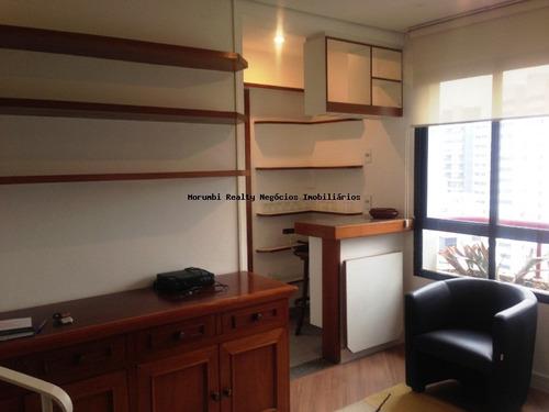 apartamento - ap00048 - 2645803