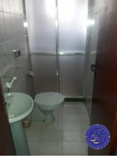 apartamento - ap00048 - 34124025