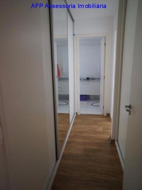 apartamento - ap00050 - 3076706