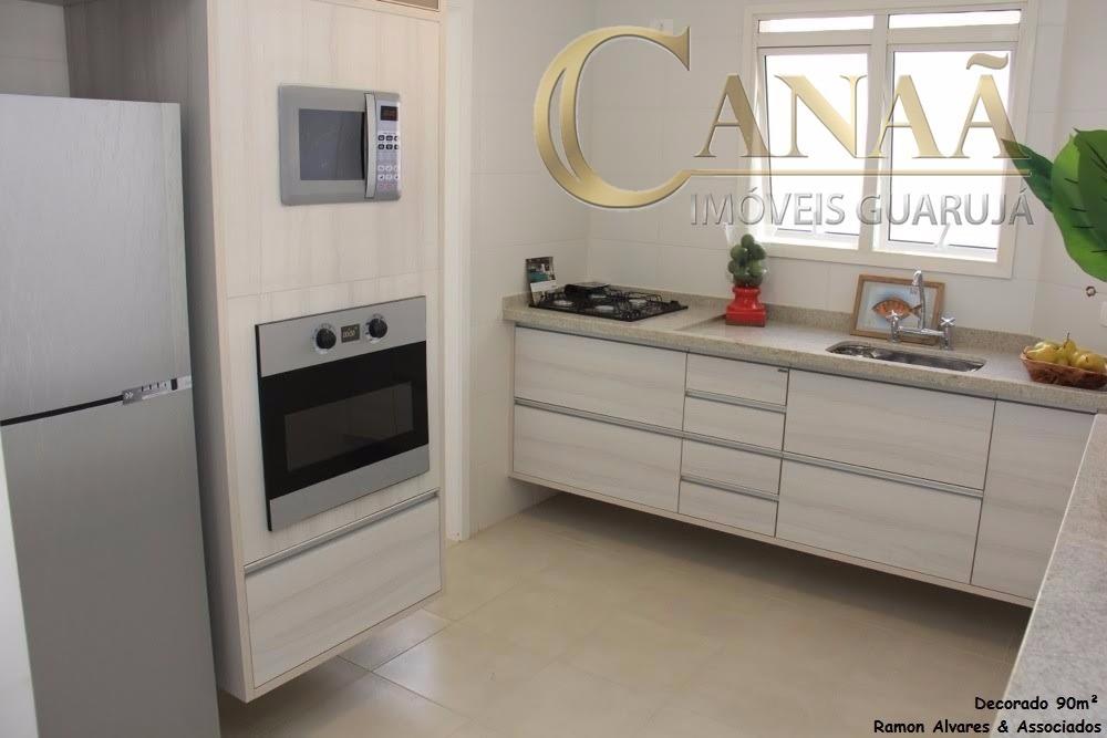 apartamento - ap00063 - 3184596