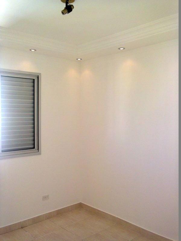 apartamento - ap00063 - 32386598