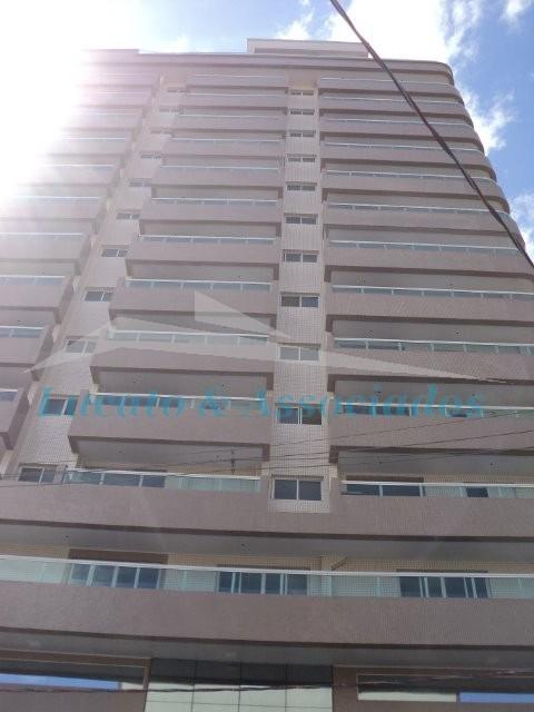 apartamento - ap00064 - 2479701