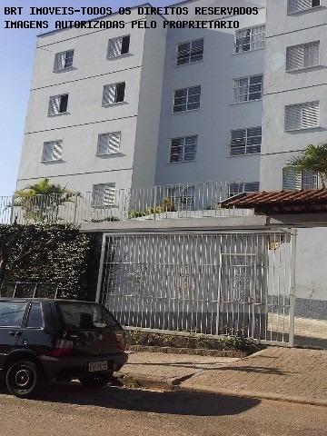 apartamento - ap00064 - 2611693
