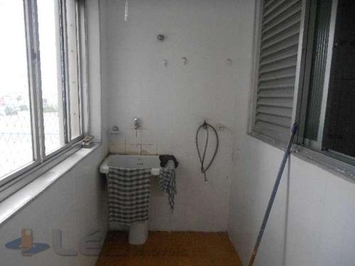 apartamento - ap00068 - 4531239