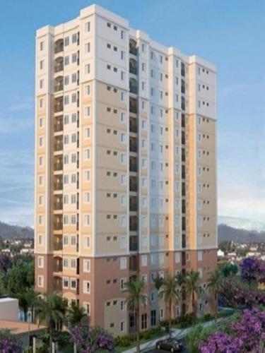 apartamento - ap00073 - 2613476