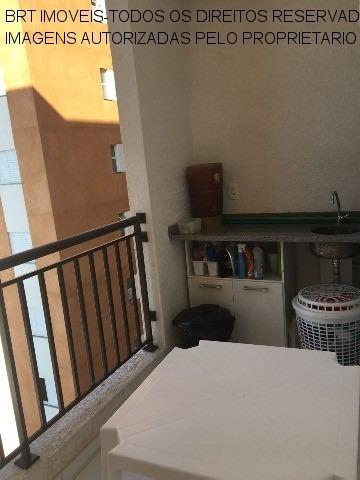 apartamento - ap00075 - 2995281