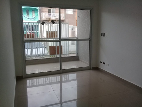 apartamento - ap00078 - 33899007